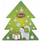 Trixie Boite cadeau pour chat 2019