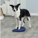 Trixie Coussin d'équilibre Dog Activity- La Compagnie des Animaux
