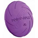 Trixie Dog Disc flottant 22 cm - La Compagnie des Animaux