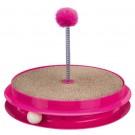 Trixie jouet Scratch & Catch pour chat- La Compagnie des Animaux