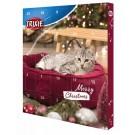 Trixie Nouveau Calendrier de l'Avent pour chat 2019