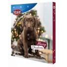 Trixie Nouveau Calendrier de l'Avent pour chien 2019
