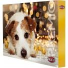 Trixie Calendrier de l'Avent PREMIO pour chien 2020