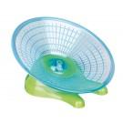 Trixie Disque d'exercice pour petit rongeur 17 cm - La Compagnie des Animaux