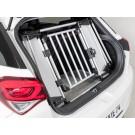 Trixie Grille arrière universelle pour voiture - La Compagnie des Animaux