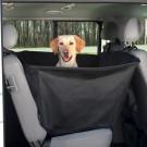 Trixie Housse de protection siege de voiture 150 x 135 cm