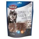 Trixie Premio 4 Meat Superfoods - La Compagnie des Animaux