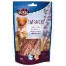 Trixie Premio Carpaccio friandises chien 40 g - La Compagnie des Animaux