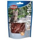 Trixie Premio Goose Coins pour chat 50 g - La Compagnie des Animaux