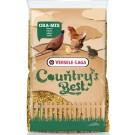 Versele Laga GRA-MIX Mélange pour poules d'Ardennes 20 kg- La Compagnie des Animaux