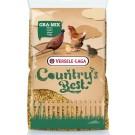 Versele Laga GRA-MIX mix volailles + grit 20 kg- La Compagnie des Animaux