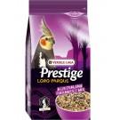 Versele Laga Prestige Premium australian parakeet mix 1 kg