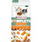 Versele Laga Complete Crock carotte 50 gr - La Compagnie des Animaux