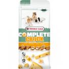 Versele Laga Complete Crock fromage 50 gr - La Compagnie des Animaux