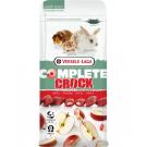 Versele Laga Complete Crock pomme 50 gr - La Compagnie des Animaux