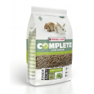 Versele Laga Complete Cuni Junior 1,75 kg - La Compagnie des Animaux