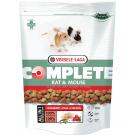 Versele Laga Complete Rat & Souris 0,5kg - La Compagnie des Animaux