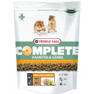 Versele Laga Cuni Complete Hamster & Gerbil 500 gr - La Compagnie des Animaux