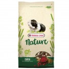 Versele Laga Nature Cavia 2,3 kg - La Compagnie des Animaux