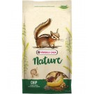 Versele Laga Nature Chip écureuil 700 g
