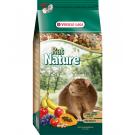 Versele Laga Nature Rat 750grs - La Compagnie des Animaux