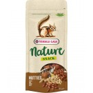 Versele Laga Nature Snack Nutties - La Compagnie des Animaux