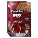 Versele Laga Nutribird Beo Komplet - La Compagnie des Animaux
