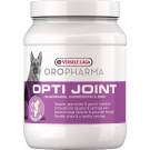 Versele Laga Oropharma Opti Joint chien 700 gr - La Compagnie des Animaux