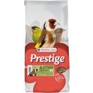 Versele Laga Prestige Blattner Chardonneret 4kg - La Compagnie des Animaux