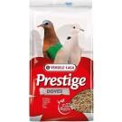 Versele Laga Prestige Tourterelles 4kg - La Compagnie des Animaux
