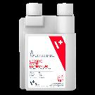 VetExpert Lessive Odor Eliminator 950 ml - La Compagnie des Animaux