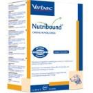 Nutribound Chien 3 x 150 ml