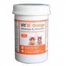 Vit'I5 Orange Poudre Chien et Chat < 8 ans 250 g