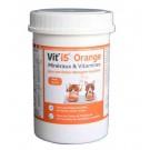 Vit'I5 Orange Poudre Chien et Chat < 8 ans 600 g