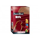 NutriBird B 14 800 grs