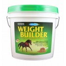 Weight Builder 3.6 kg - La Compagnie des Animaux