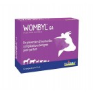 Wombyl GA 12 x 5 ml