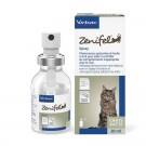 Zenifel Spray 20 ml