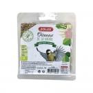 Zolux Bloc de graisse aux insectes 300 g