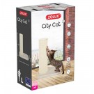 Zolux City Cat 1 beige 62 cm