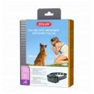 Zolux Collier anti-aboiement grand chien +15 kg - La Compagnie des Animaux