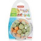 Zolux Crunchy Pearls Carottes et Persil