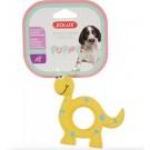 Zolux Puppy Dino- La Compagnie des Animaux