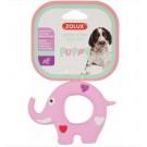 Zolux Puppy Elephant- La Compagnie des Animaux