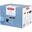 Zolux Aquaya Led Light Noir