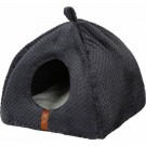 Zolux Igloo Paloma gris pour chat