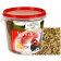 Vers de farine déshydratés 1.5 kg