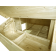 Poulailler Vercors pour 4 à 6 Poules- La Compagnie des Animaux -