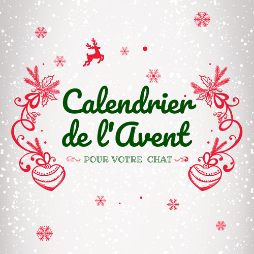 Hill S Science Plan Calendrier De L Avent Pour Chat