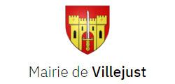 La Compagnie des Animaux - Villejust